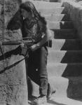 guerrilla-el-salvador.jpg_thumb.png